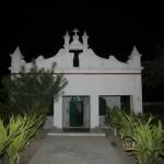 ISLA MOZAMBIQUE (61)
