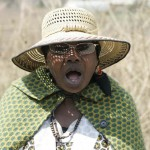 SWAZILANDIA (1)