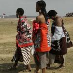 SWAZILANDIA (12)