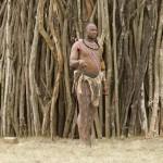 SWAZILANDIA (25)