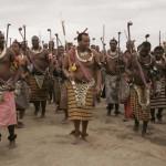 SWAZILANDIA (29)