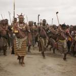 SWAZILANDIA (31)