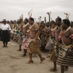 SWAZILANDIA (32)