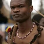 SWAZILANDIA (36)
