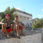 FOTOS132