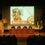 50aniversario_MundoNegro_1