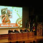 50aniversario_MundoNegro_3