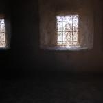 Visita a la Kashba de Amridil