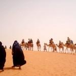 Desierto-Mar