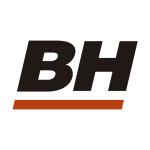 LogoBH [fondo bl]
