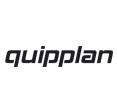 quiqplanweb