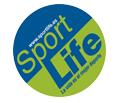 sportlifeweb