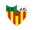 CFJC web
