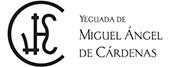 Yeguada de Miguel Ángel de Cardenas
