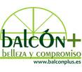 balconplus webdef