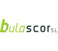 Bulascor SL