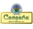 capañaweb