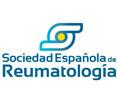 sociedad española de reumatologia web