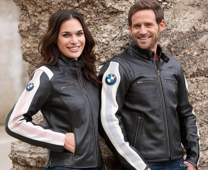 foto-chaqueta-BMW